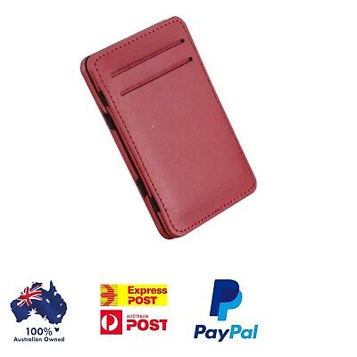 Men's Wallet , Opal Card Holder , Fast And Free Shipping From Australia