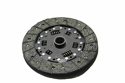 Clutch Kit Driven Plate For A Toyota Corolla 1.8 4Wd