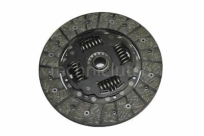 Clutch Plate Driven Plate For A Audi 100 2.0