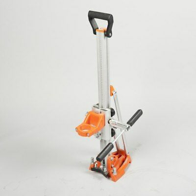 NEW Clipper CDR162 Drill Stand
