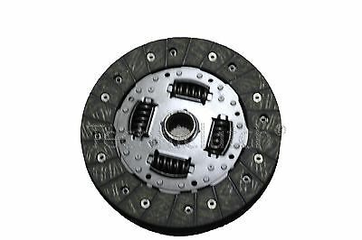 Clutch Plate Driven Plate For A Mercedes-Benz Saloon 200