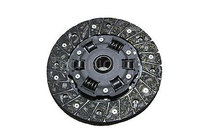 Clutch Plate Driven Plate For A Mazda Mx-5 1.6