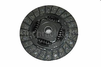 Clutch Plate Driven Plate For A Saab 900 2.0 16V Turbo