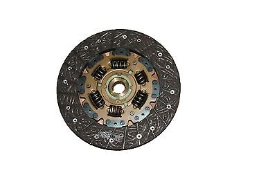 Clutch Plate Driven Plate For A Kia Sportage 2.0 Td 4Wd