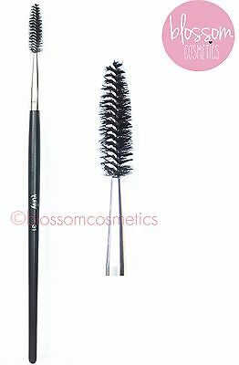 Yurily Mascara Eyebrow BRUSH Eyelash Brush Wands Makeup Applicator #31