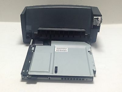 HP LaserJet P4014/P4015/P4515 Duplex Unit For HP P4015 Series Printers| REF: F09