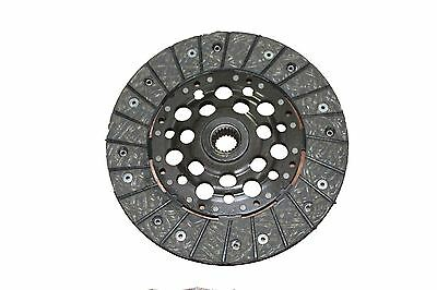 Clutch Plate Driven Plate For A Renault Espace 2.2 12V Td