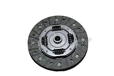 Clutch Plate Driven Plate For A Opel Tigra Twintop 1.8