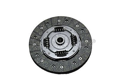 Clutch Plate Driven Plate For A Vauxhall Astra 1.6