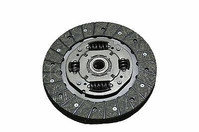 Clutch Plate Driven Plate For A Volvo S40 1.6