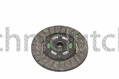 Clutch Plate Driven Plate For A Renault 18 1.6 Ts