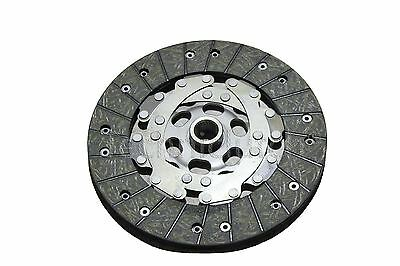 Clutch Plate Driven Plate For A Vw New Beetle 1.9 Tdi