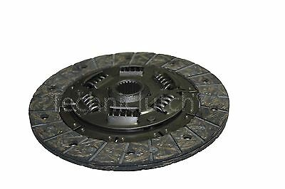 Clutch Plate Driven Plate For A Vw Transporter 2.4 D