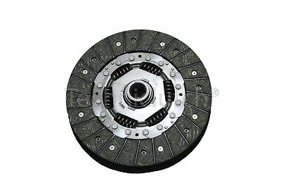 Clutch Plate Driven Plate For A Mg Mg Zt- T 2.0 Cdti