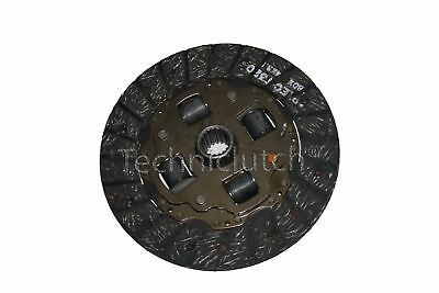 Clutch Plate Driven Plate For A Toyota Corolla 1.3