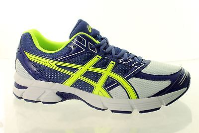 Asics Gel Impression 7 T4C3N-0107~Mens Running Trainers~SIZE UK 6 & 8 ONLY