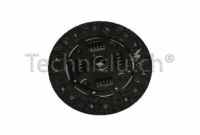 Clutch Plate Driven Plate For A Alfa Romeo 33 1.7 16V 4X4