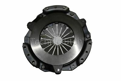 Clutch Cover Pressure Plate For A Renault Clio 1.2