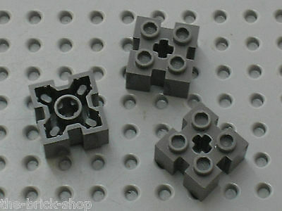 LEGO DkStone Chain with 5 Links ref 92338 Set 79008 70413 60035 70748 75005...