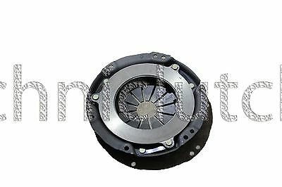 Clutch Cover Pressure Plate For A Suzuki Swift 1.3