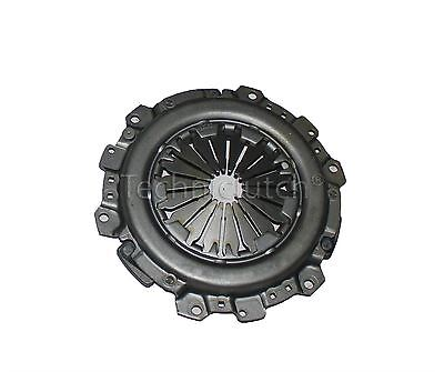 Clutch Cover Pressure Plate For A Daihatsu Yrv 1.0