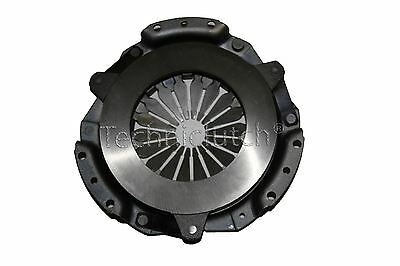 Clutch Cover Pressure Plate For A Renault Twingo 1.2