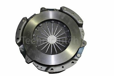 Clutch Cover Pressure Plate For A Fiat Coupe 2.0 16V