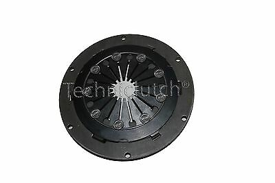 Clutch Cover Pressure Plate For A Vw Passat 1.6