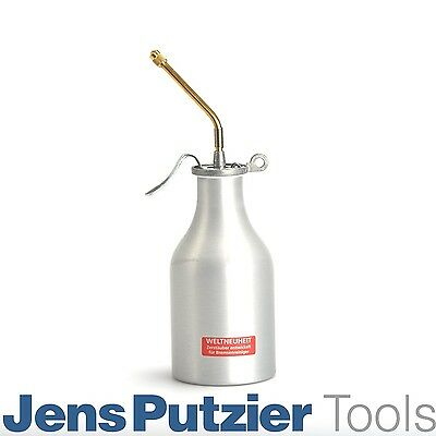 JP • Reilang RZB500AL high pressure sprayer for brake cleaner fluid
