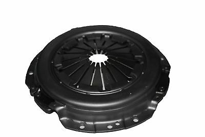 Clutch Cover Pressure Plate For A Peugeot Boxer 2.5 D