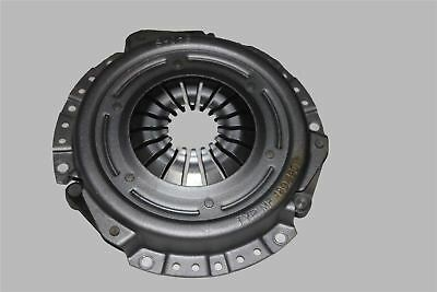 Clutch Cover Pressure Plate For A Ford Fusion 1.4