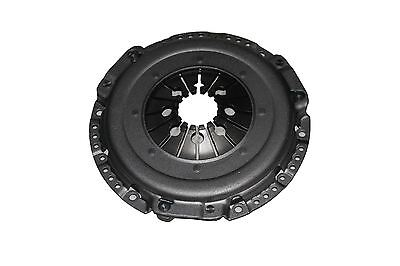 Clutch Cover Pressure Plate For A Mercedes-Benz Sprinter 208 D