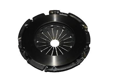 Clutch Cover Pressure Plate For A Renault Laguna I 2.0