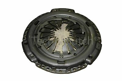 Clutch Cover Pressure Plate For A Vw New Beetle 1.8 T