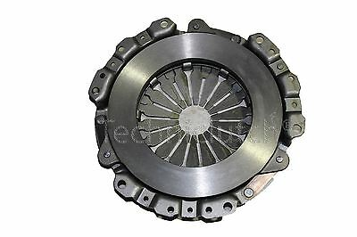 Pressure Plate For A Ford Cortina 1600