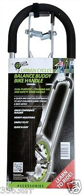 BALANCE BUDDY Kids Training Safety Handle