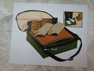 Compleat Angler Wader Pack