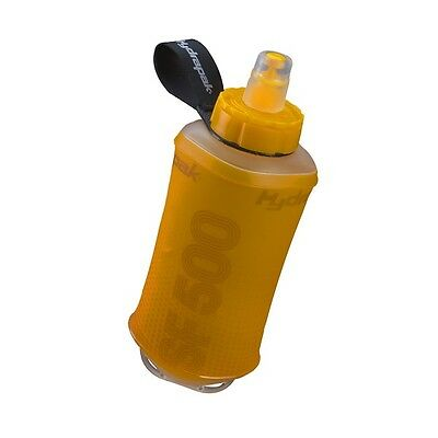 Hydrapak SF500 SoftFlask Orabge 500ml