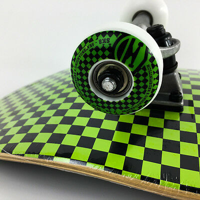 Sk8 Skateboard Complete Pro Quality FREE Shipping