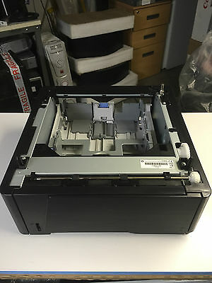 HP LaserJet CF284A 500 page Tray and Feeder for LaserJet Pro 400 Printer