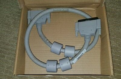 1756- CPR2 A Redundant Power Supply Cable Allen Bradley