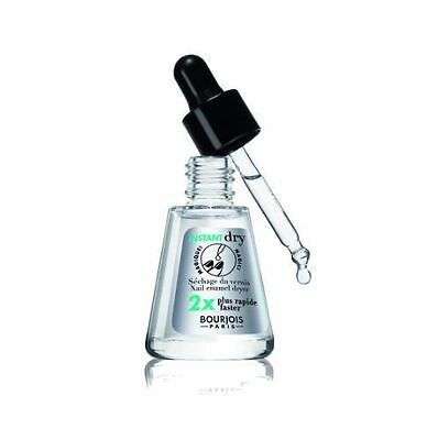 Bourjois Instant Dry Nail Drops # 9ml