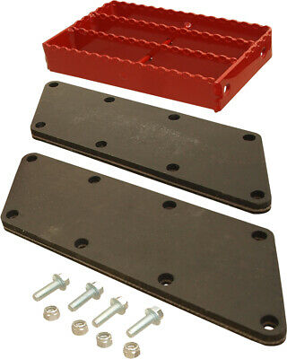 AMX19124 4th Step Kit for International 26 56 Series 706 766 806 966 ++ Tractors