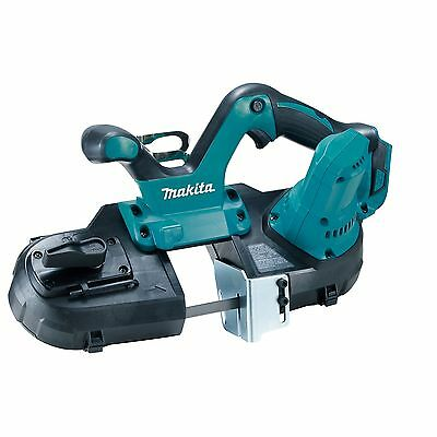 Makita BAND SAW LXT18V Easy-To-Grip Adjustable Stopper Plate DPB181Z Japan Brand