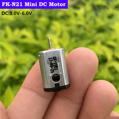 DC 3V 5V 2.5W TDA2822M Mini Audio Amplifier Board Micro Mono Channel AMP Module