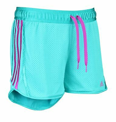 adidas SP kn PES Shorts X23676~Womens~Gym~Training~UK XS TO XL Only
