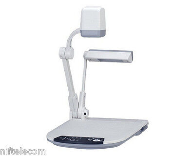 Elmo MO-1 Visualiser - Incl VAT & Delivery - Retail £320