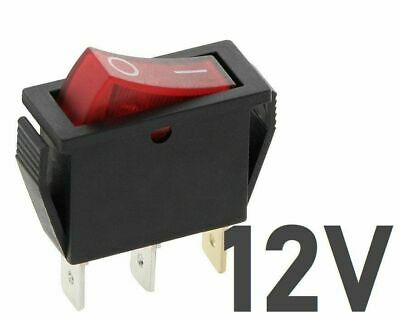 18-28Mm Rubber Coil Spring Aid Suspension Assistors Car/towing Caravan/trailer