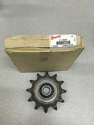 New In Box Browning Sprocket 5A554