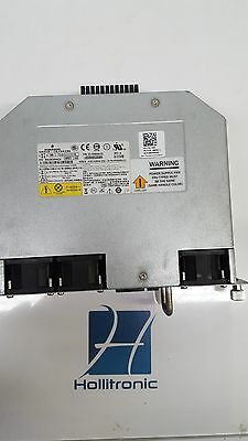 Emerson 73-610-117/118 switching power supply